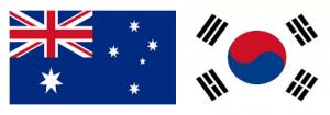 australia-south-korea